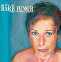 Barb Jungr Announces Tour Dates In America, Begins 11/28 At Joe's Pub