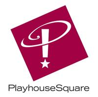 PlayhouseSquare Tickets and Gift Cards Offered