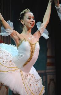 La_Mirada_Theatre_Presents_Moscow_Ballets_GREAT_RUSSIAN_NUTCRACKER_20010101