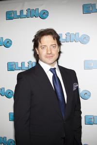 ELLINGs_Brendan_Fraser_Set_For_LXTV_20010101