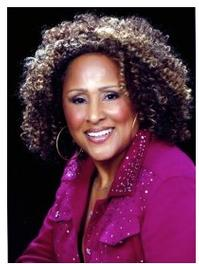 MILLION_DOLLAR_QUARTET_Welcomes_Darlene_Love_129_20010101