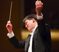 Alan_Gilbert_Conducts_World_and_New_York_Premieres_by_Kernis_Rouse_Dec_2830_20010101