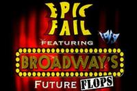 Full_Cast_Announced_for_EPIC_FAIL_20010101