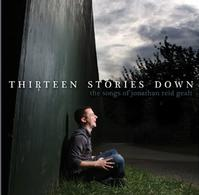 Thirteen_Stories_Down_20010101