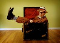Bill_Irwin_Performs_with_Doug_Skinner_in_The_Clowns_and_Mr_Beckett_at_Westport_Country_Playhouse_20010101