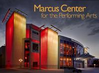 Marcus Center For The Performing Arts Turns Red For World AIDS Day 12/1