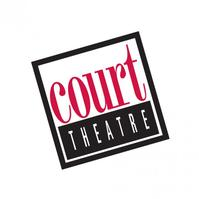 Court Theatre Extends HOME Thru 12/19