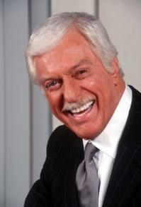 Dick_Van_Dyke_Talks_His_One_Man_Musical_Show_the_Geffen_20010101