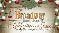 Just_Off_Broadway_HoldHoliday_Concert_Benefit_20010101