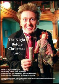 The_Night_Before_Christmas_Carol_Airs_On_Public_Broadcasting_Stations_Across_America_20010101