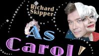 RICHARD SKIPPER AS
