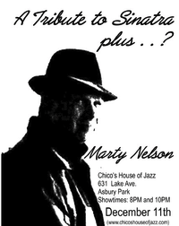 Marty_Nelson_A_Tribute_to_Sinatra_plus_Saturday_December_11th_Chicos_House_of_Jazz_20010101