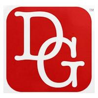 Dramatists Guild of America Continues DUOLOGUES With Grant and Corthron