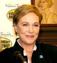 Julie_Andrews_Bows_Out_of_PBS_Special_20010101