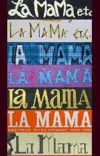 La_MaMa_ETC_Presents_CAMP_WANATACHI_20010101