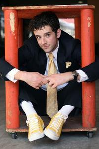 BWW_Interviews_Michael_Urie_20010101
