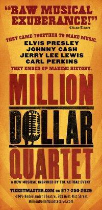 Mayor_Bloomberg_Declares_December_4_MILLION_DOLLAR_QUARTET_DAY_20010101