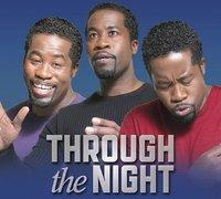 THROUGH_THE_NIGHT_To_Return_To_OffBroadway_20010101