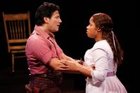 Review_Roundup_OKLAHOMA_at_Arena_Stage_20010101