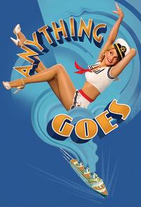 Osnes_Stone_et_al_Join_Foster_Grey_in_ANYTHING_GOES_Full_Cast_Announced_20101207