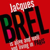 JACQUES_BREL_RETURNS_Announces_Extension_Through_January_2011_20010101