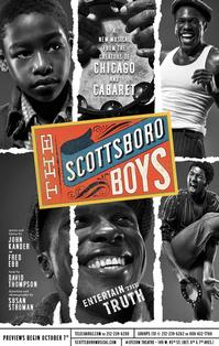 THE_SCOTTSBORO_BOYS_To_Play_Final_Performances_This_Week_20010101