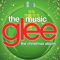 SOUND_OFF_Gather_Round_The_Christmas_GLEE_20010101