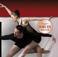 Smuin_Ballet_Presents_OH_INVERTED_WORLD_20010101