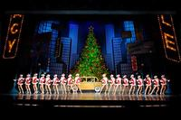 Radio_City_Christmas_Spectacular_Courts_Controversy_20101210