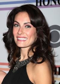 MTC_AN_INTIMATE_NIGHT_Jackson_Benanti_20010101