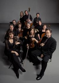 Orchestra of St. Luke's to Open The DiMenna Center for Classical Music