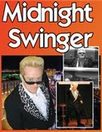 Side_Splitters_Presents_THE_MIDNIGHT_SWINGER_20010101