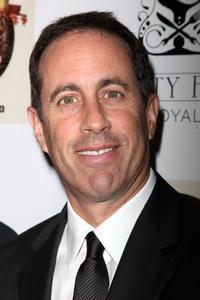 Jerry_Seinfeld_1214_20010101