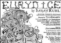 Other_Side_Productions_Presents_EURYDICE_20010101