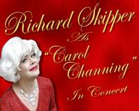RICHARD_SKIPPER_AS_CAROL_CHANNING_IN_CONCERT_Begins_OffBroadway_20101215