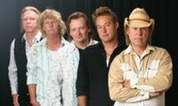 Grove_Theatre_Welcomes_Eagles_Tribute_Band_20010101