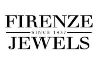 Firenze Jewels Announces Top Jewelry Gifts for Holidays