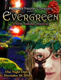 Collins_Desai_Sabath_Join_EVERGREEN_A_New_Holiday_Musical_20010101