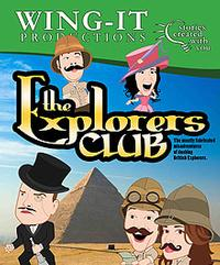 WingIt_Productions_Presents_The_Explorers_Club_20010101