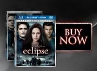 THE_TWILIGHT_SAGA_ECLIPSE_Released_for_Holiday_Season_20010101
