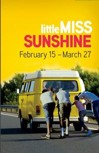 LITTLE_MISS_SUNSHINE_Cast_20010101