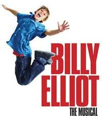 New Booking Period Goes On Sale For BILLY ELLIOT