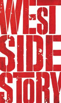 _WEST_SIDE_STORY_Revival_Becomes_Longest_Running_WSS_On_Broadway_20010101