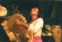 Alessandra_Bellonis_TARANTELLA_SPIDER_DANCE_Has_Limited_Run_At_TNC_20010101