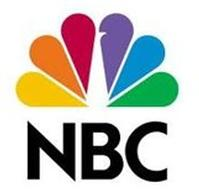 NBC Updates Primetime Schedule: December 27 - January 6