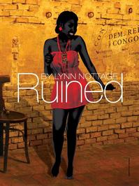 Obsidian_Theatre_Company_and_Nightwood_Theatre_Present_RUINED_20010101