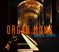 Greg_Lewis_Organ_Monk_Trio_at_55_Bar_Thursday_December_22nd_79pm_20010101