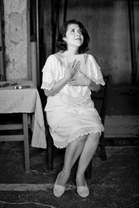 Ana_en_el_trpico_Plays_Miracle_Theatre_20010101