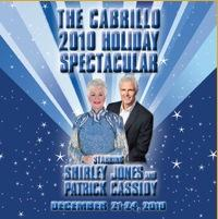 Cabrillo_Holiday_Spectacular_Is_a_Treat_for_the_Whole_Family_20010101