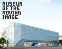 Museum Of The Moving Image Announces Events For Grand Reopening